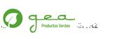 Gea Productos Verdes's Company logo