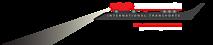 Gea Trans 2010 Eood's Company logo