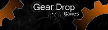 Gear Drop Games's Company logo