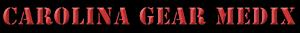 Gear Medix's Company logo
