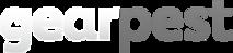 Gear Pest's Company logo
