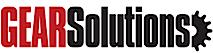 Gear Solutions's Company logo