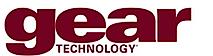 Gear Technology's Company logo