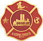 Gear Up Foundation's Company logo