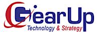 Gear Up Usa's Company logo
