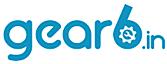 Gear6's Company logo