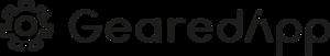 GearedApp's Company logo