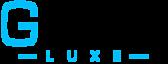 Gearluxe's Company logo