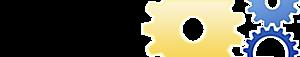 Gears Crm's Company logo