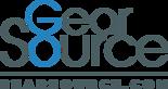 GearSource Holdings's Company logo