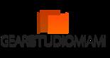Gearstudiomiami's Company logo