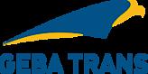 GEBA Trans's Company logo
