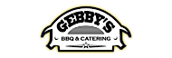 Gebby's Bbq & Catering's Company logo