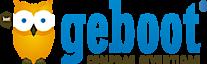 Geboot :: Compras Divertidas's Company logo