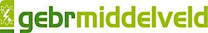 Gebr. Middelveld Bv's Company logo