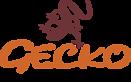 Gecko Adventure Tanzania's Company logo