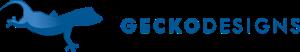 Gecko Designs's Company logo