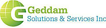 Geddam Solutions And Services's Company logo