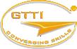 Gedee Technical Training Institute's Company logo
