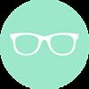 Geek Chic Media's Company logo