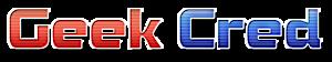 Geek Cred's Company logo