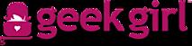 Geek Girl Camp's Company logo