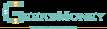 Geek$money's Company logo