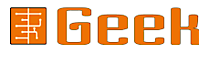 GEEK Pty Ltd.'s Company logo