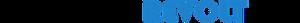 Geek Revolt's Company logo