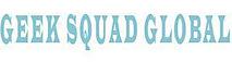 Geek Squad Global's Company logo