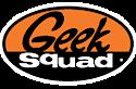 Geek's Company logo