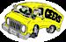 Spokanegeeks's Competitor - Spokanecomputerhelprepair logo
