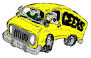 Spokanegeeks's Company logo