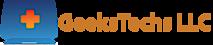 Geekstechs's Company logo