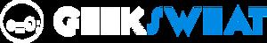 Geeksweat's Company logo