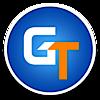 Geektoolz's Company logo