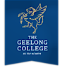 Geelong College's Company logo