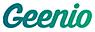 Geenio's company profile