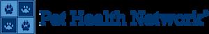 Geer, James DVM - Colchester Veterinary Hospital's Company logo