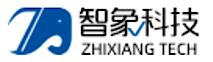 geesunn's Company logo