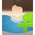 Geetaengineeringworks's Company logo