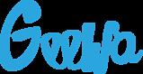 Geewa's Company logo