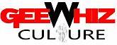 Geewhiz Culture's Company logo
