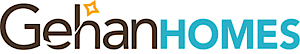 Gehan Homes's Company logo