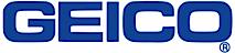 GEICO's Company logo