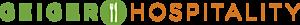 Geiger Hospitality's Company logo