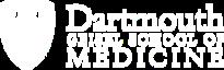 Geisel School Of Medicine At Dartmouth's Company logo