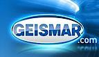 Geismar (u K)'s Company logo