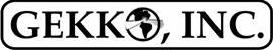 Gekko, Inc.'s Company logo
