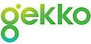 Gekko Partners's Company logo